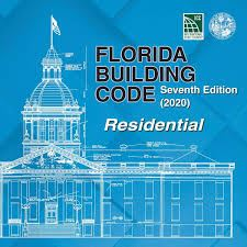 florida building code pic