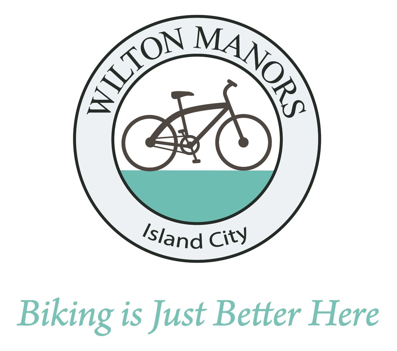 WM Biking is Just Better Logo APRIL 2021 DRAFT 2
